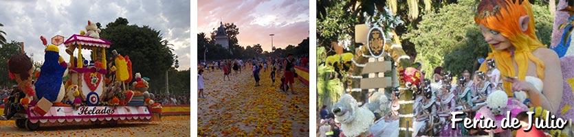 Feria-de-Julio