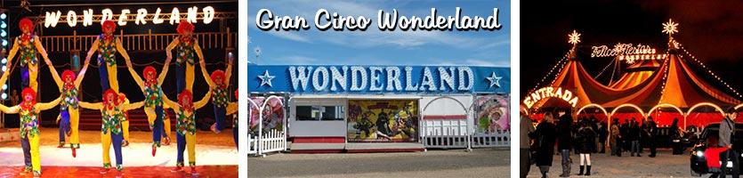 Gran-Circo-Wonderland