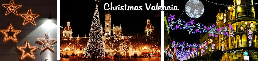 christmas-ligt