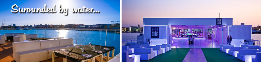 high-cube