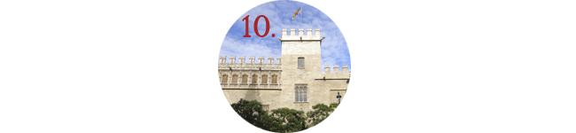 top 10, 10